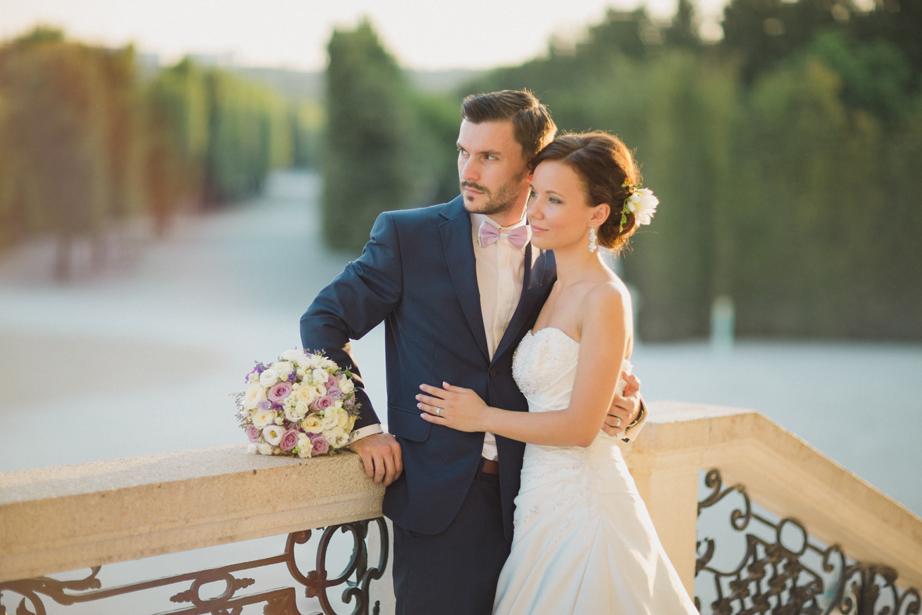 svadobny fotograf Bratislava, svadba Vieden