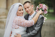 referencia na svadobne fotenie